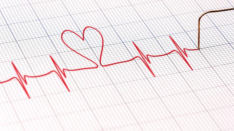 'Herzklopfen erhöht den Lerntransfer' – wie Dir diese Erkenntnis gegen Stress helfen kann