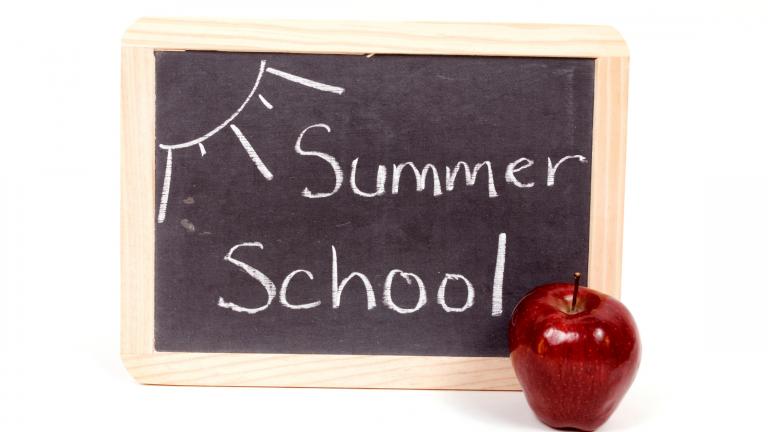 Souverän bleiben in schwierigen Gesprächssituationen | SummerSchool Vol. IV