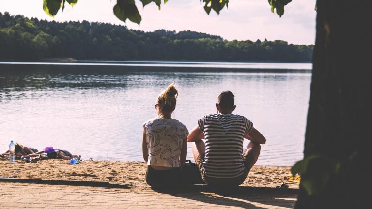 Wie Verhaltensmuster unsere Beziehungen beeinflussen