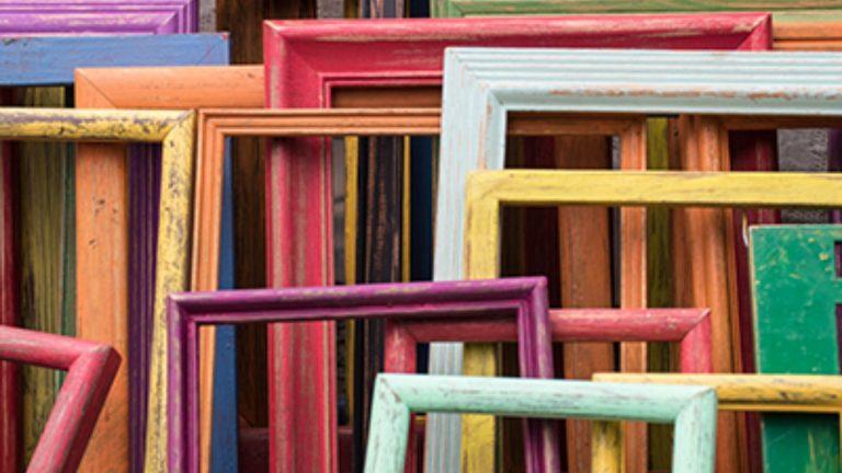 Free Printable: Lebe! (von Joseph Beuys)