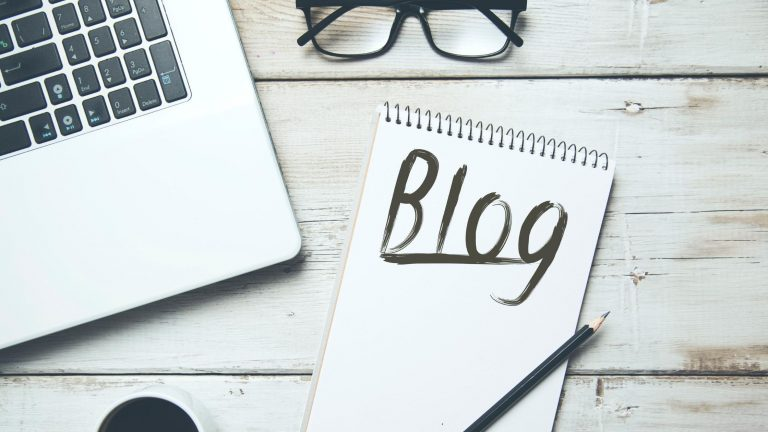 Top 5 meiner Blog-Posts