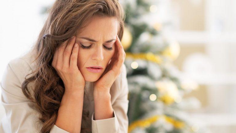 Meine 7 Top-Anti-Stress-Tipps (nicht nur zur Weihnachtszeit)