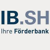 ib-sh