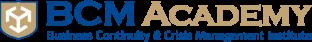 BCM Academy 4C RZ transparent