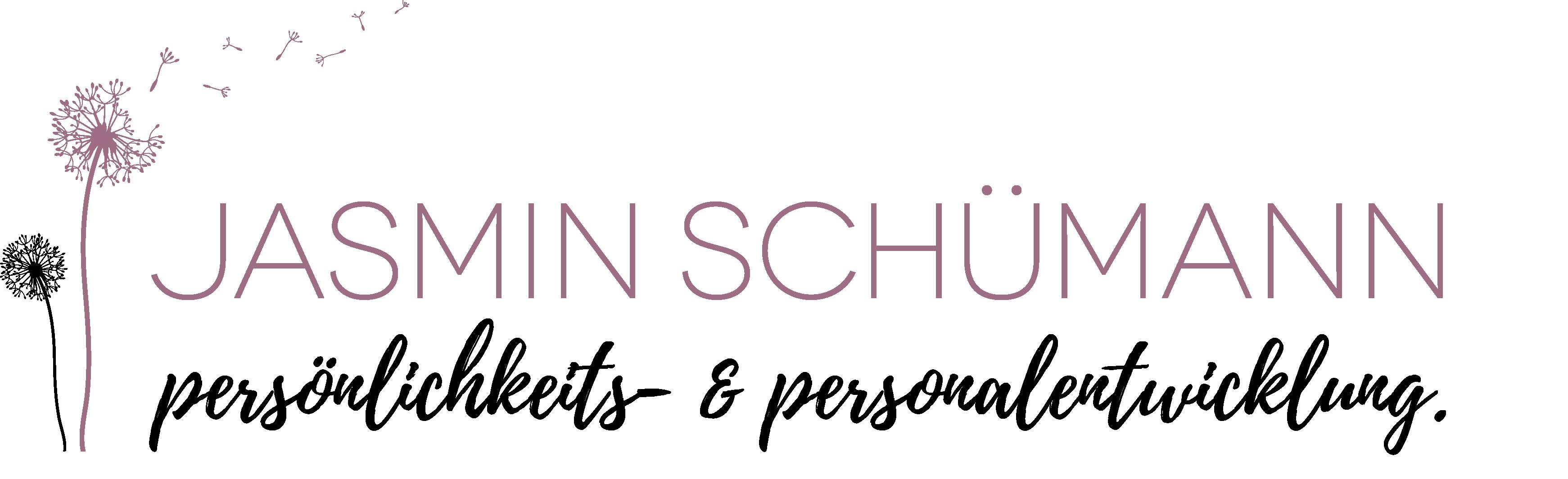 Jasmin Schümann