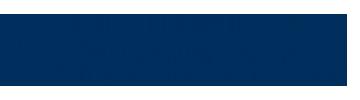 fachhochschule-kiel-logo