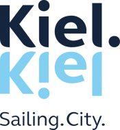 kiel_logo_neu