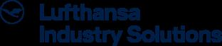 logo-blau-lhind