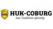 huk-coburg-vector-logo