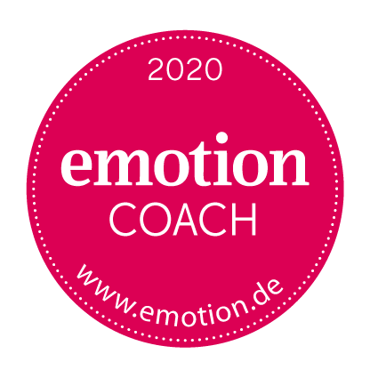 emotion-coach 2020