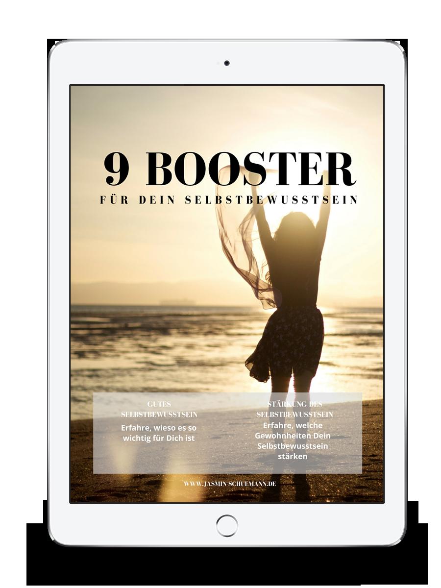 Cover_9-Booster-für-Dein-Selbstbewusstsein