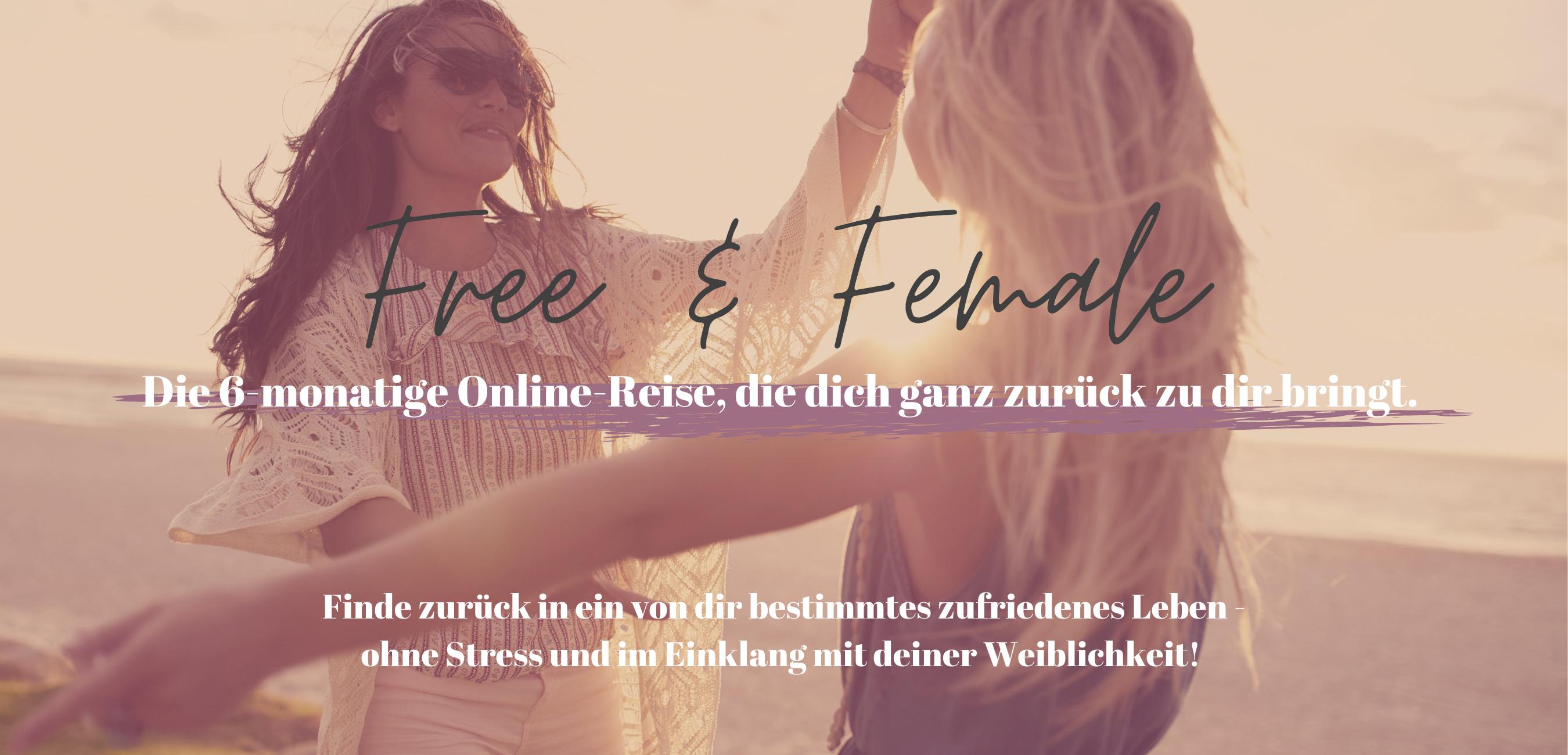 Freeandfemale2022